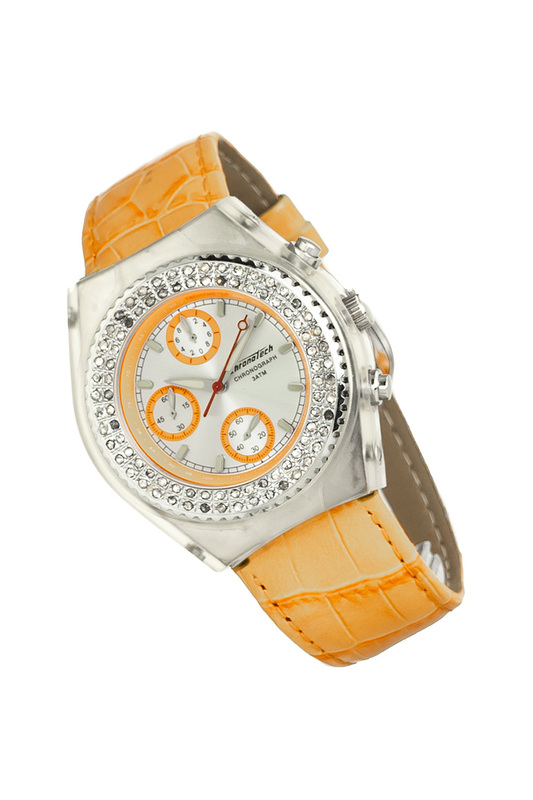 watches Chronotech watches