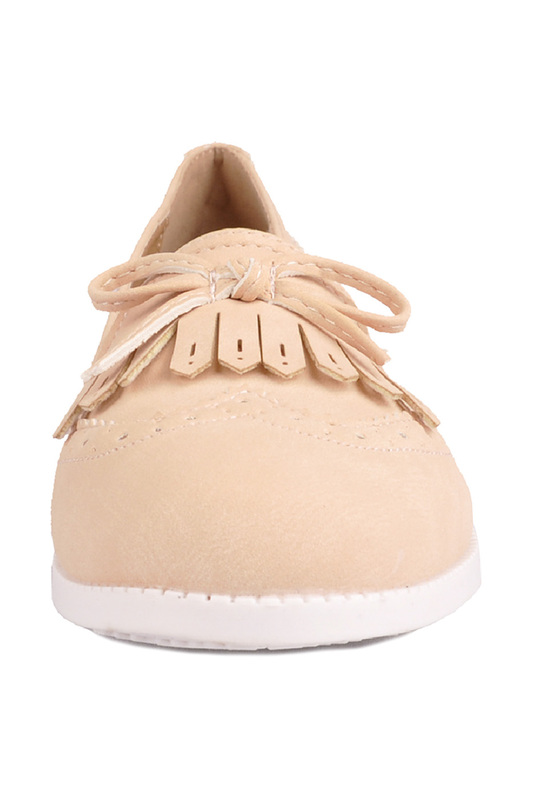 moccasins SUNCOLOR BY BROSSHOES moccasins