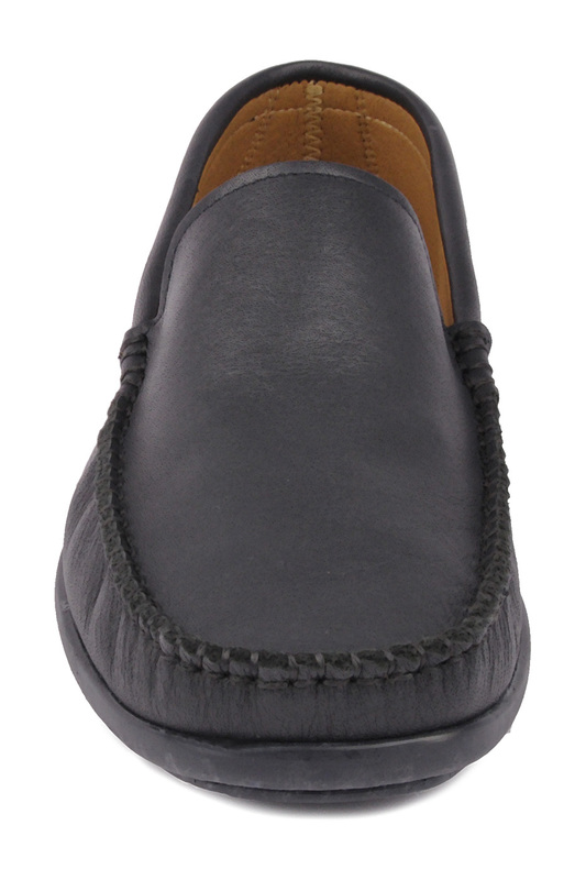 moccasins RIVERTY BY BROSSHOES moccasins