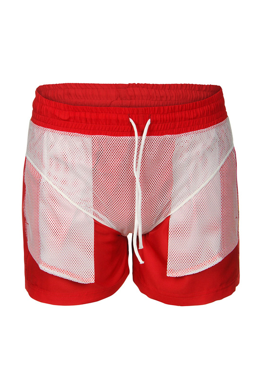 beach shorts GWINNER beach shorts