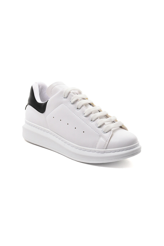 sneakers SAPIN sneakers shoes sapin shoes