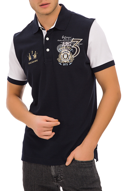 цены на polo t-shirt Galvanni polo t-shirt