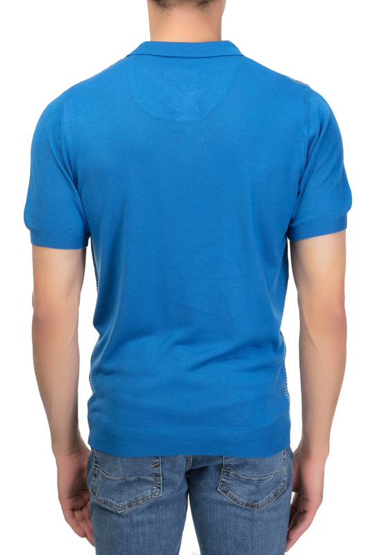 polo t-shirt Galvanni polo t-shirt