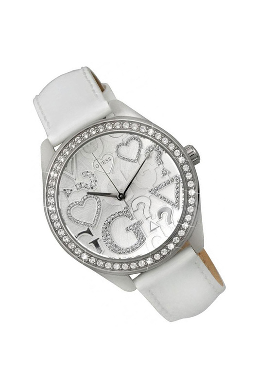 watch Guess
