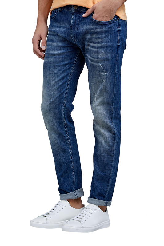 jeans New in Town jeans new summer casual cotton men short jeans fashion brand men s bermuda boardshorts jeans shorts mens ripped plus size 28 36