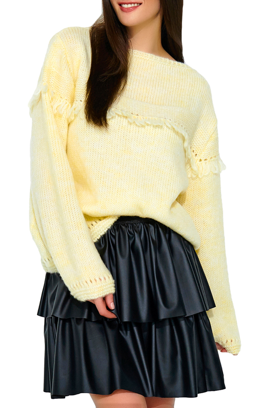 цена Skirt Numinou Skirt онлайн в 2017 году