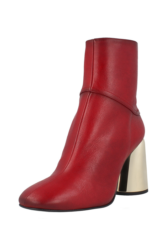 ankle boots ROBERTO BOTELLA ankle boots ankle boots nando muzipage href