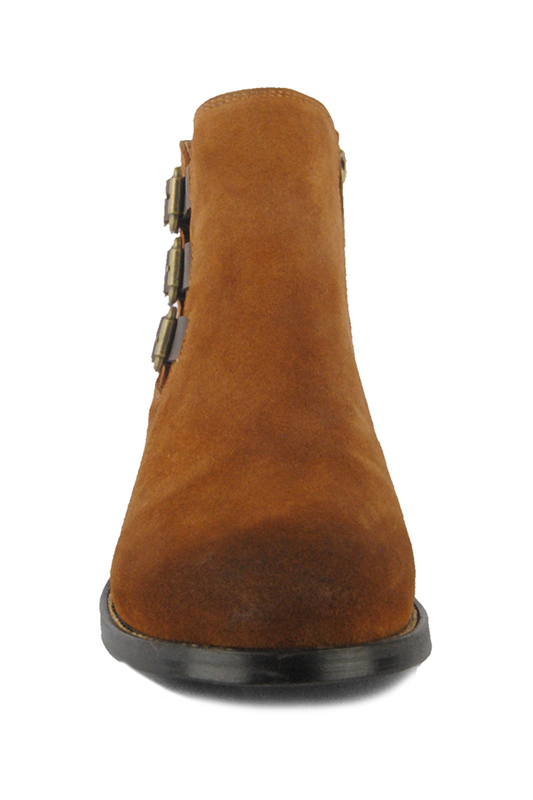 boots KELARA BY BROSSHOES boots