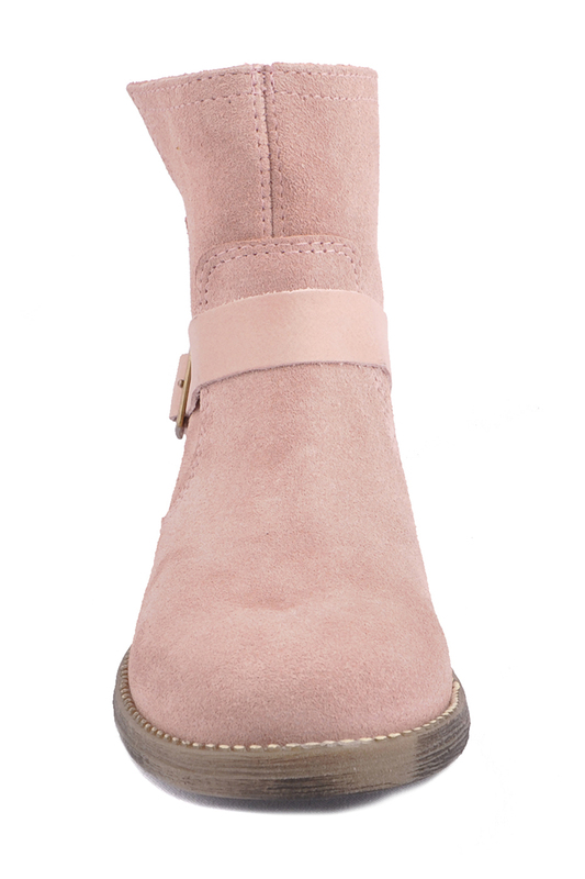 booties SOTOALTO BY BROSSHOES booties