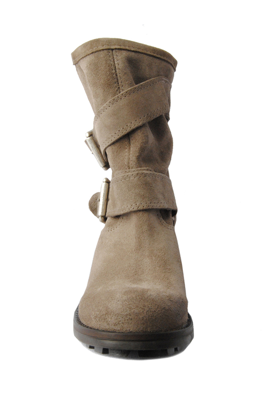 ankle boots SOTOALTO BY BROSSHOES ankle boots