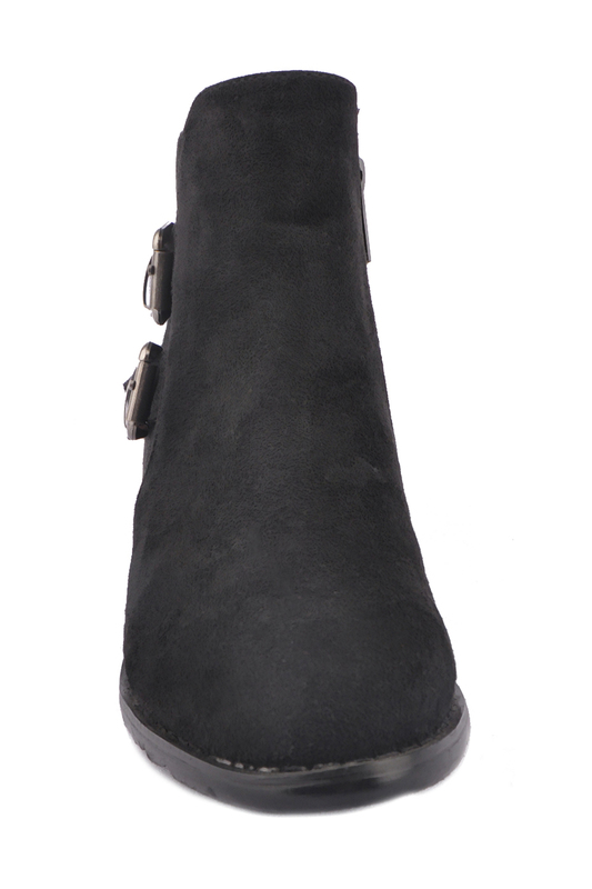ankle boots KYLIE BY BROSSHOES ankle boots
