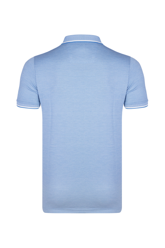 Polo t-Shirt GIORGIO DI MARE Polo t-Shirt