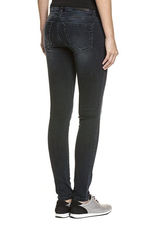 Jeans LTB Jeans