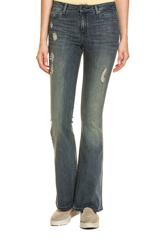 JEANS Only JEANS jeans galliano jeans
