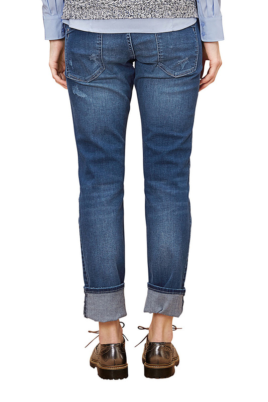 jeans s.Oliver jeans