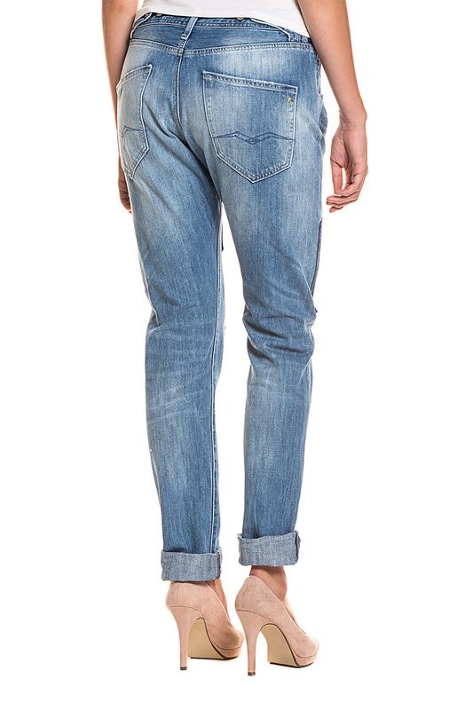 jeans Replay jeans