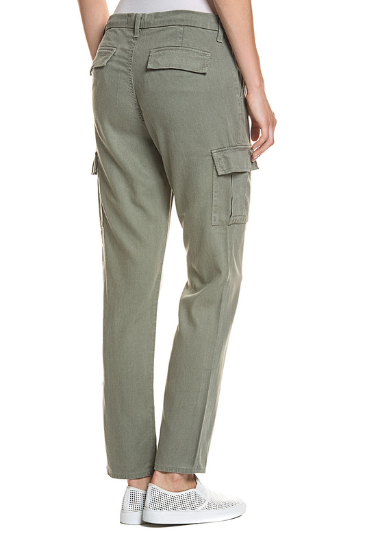 trousers J Brand trousers