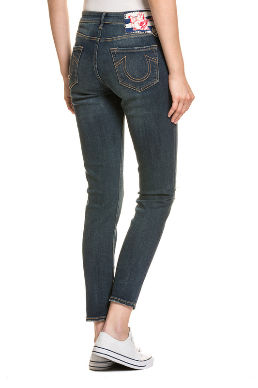 jeans True Religion jeans