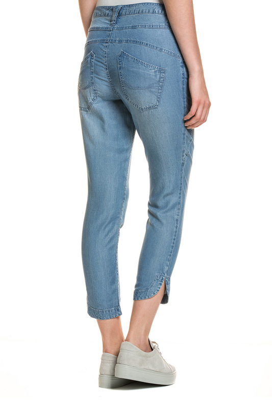 JEANS Tom Tailor JEANS
