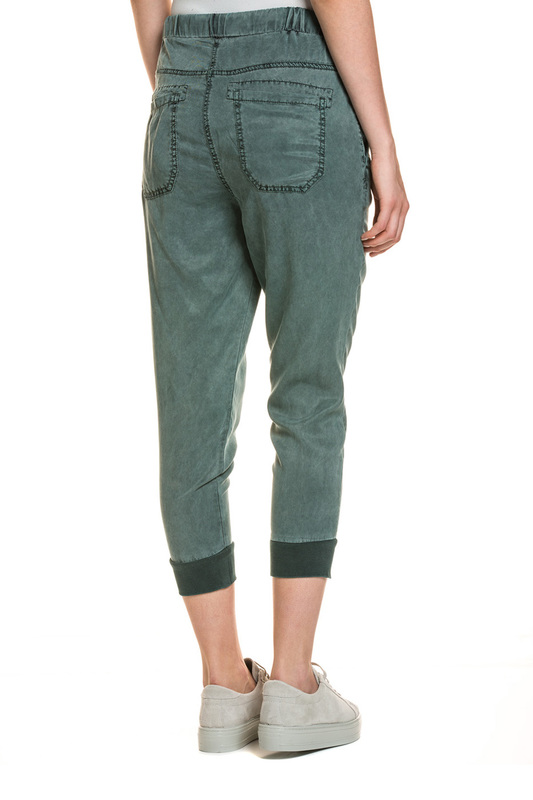 trousers Tom Tailor trousers