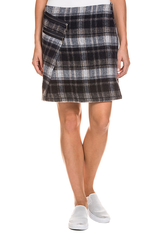 skirt Tom Tailor skirt skirt husky skirt