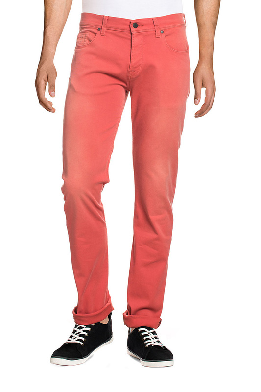 JEANS 7 for all mankind JEANS цены