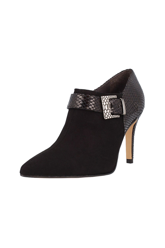 ankle boots ROBERTO BOTELLA ankle boots ankle boots sebastian href href page 3
