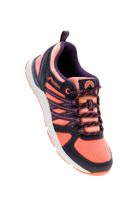 sport shoes Elbrus sport shoes