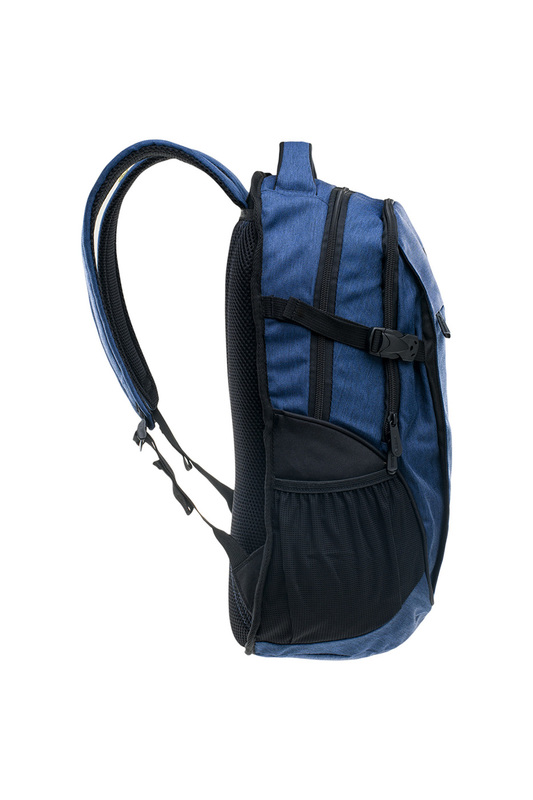 backpack Elbrus backpack