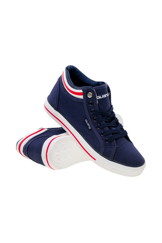 sport shoes Iguana Lifewear sport shoes
