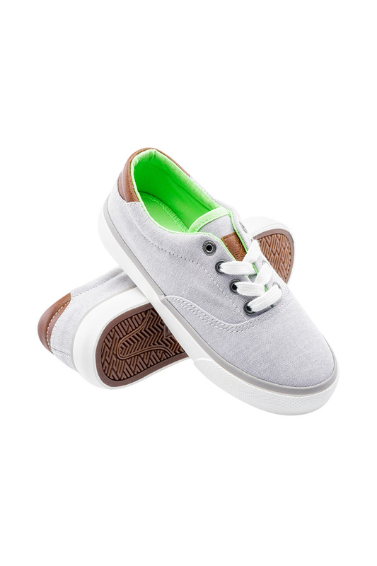 sneakers Iguana Lifewear sneakers