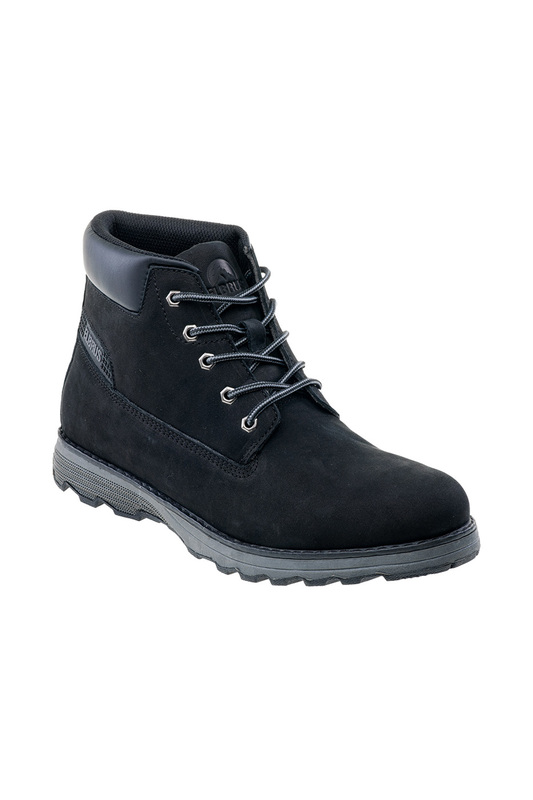 boots Elbrus boots red boots