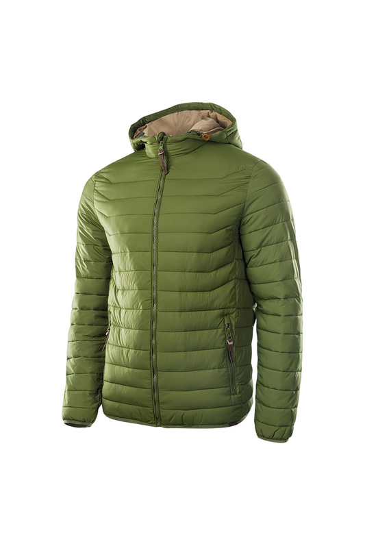 jacket Iguana Lifewear jacket