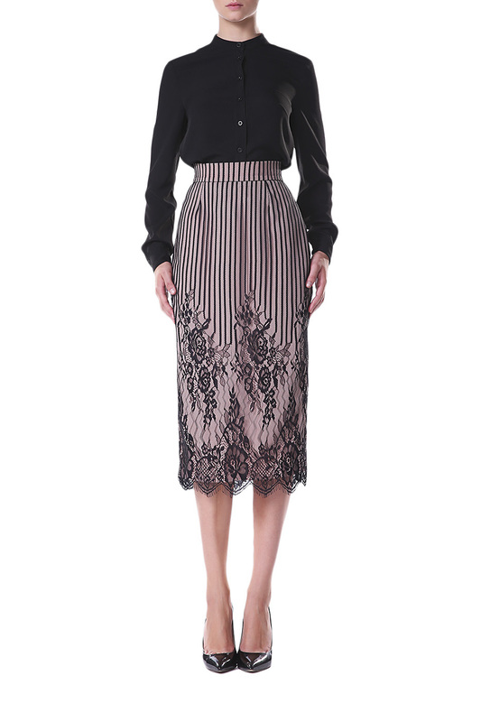 skirt Isabel Garcia skirt skirt fornarina skirt
