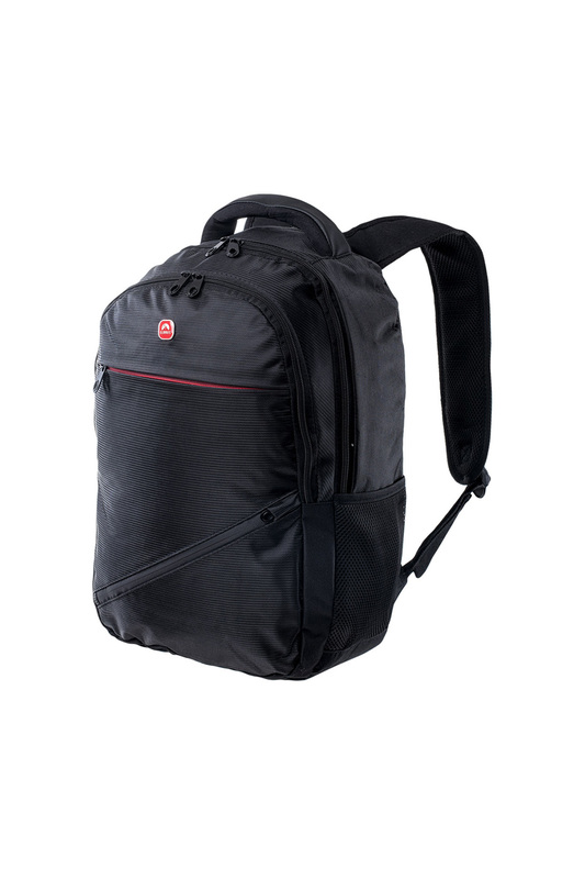 Laptop Backpack Elbrus Laptop Backpack