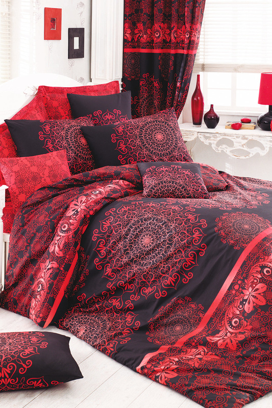 double quilt cover set BEST CLASS double quilt cover set