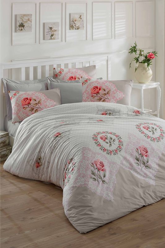 single quilt cover set BEST CLASS single quilt cover set