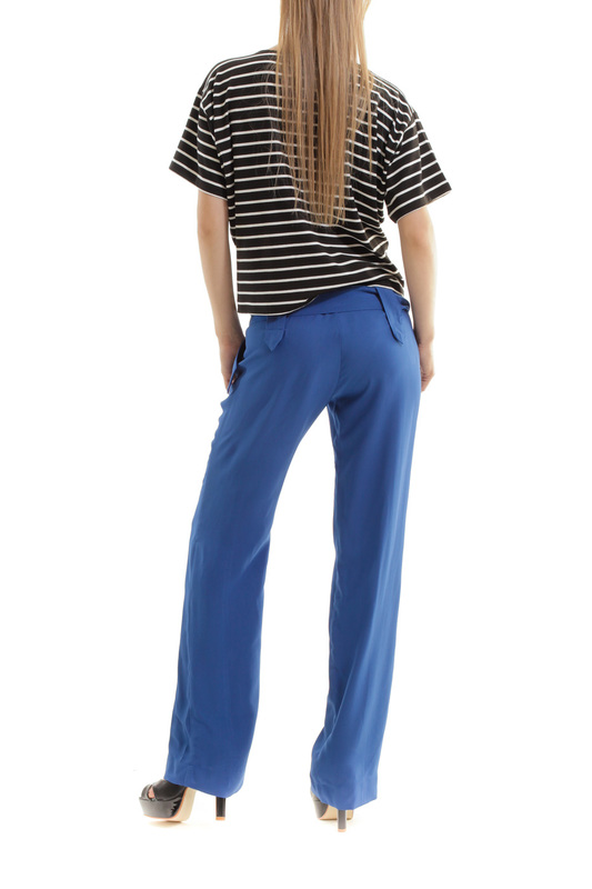trousers Conquista trousers