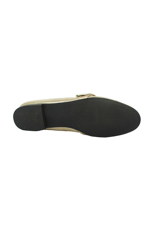 loafers NOA HARMON loafers
