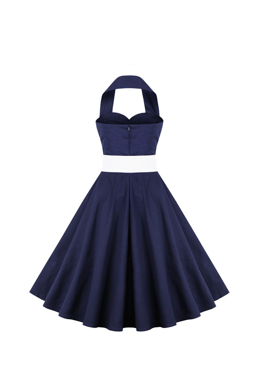Dress Michele la Perle Dress