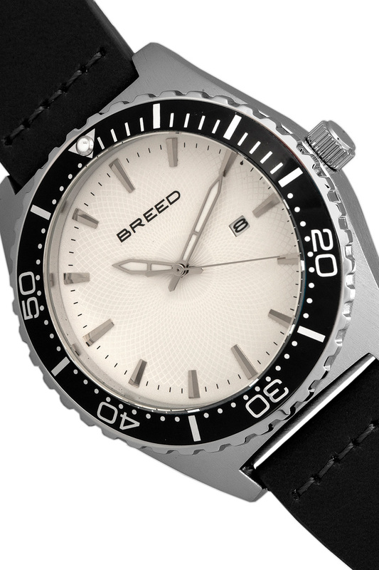 Watch Breed Watch