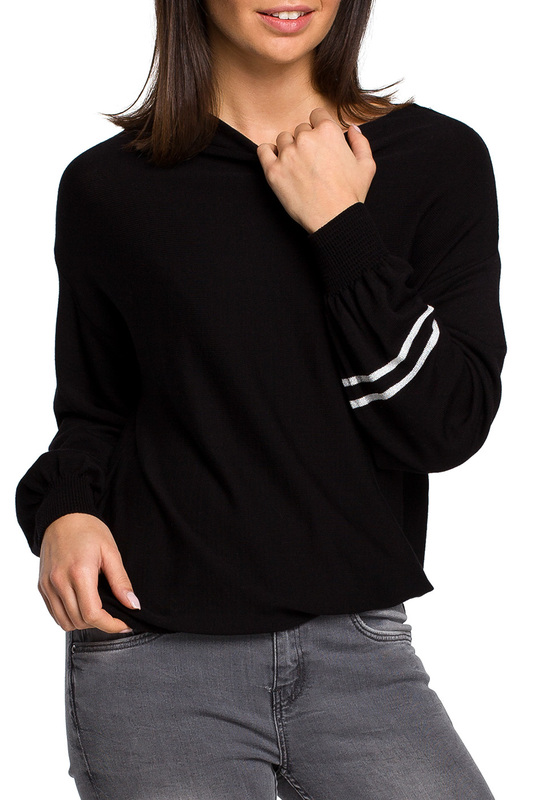 pullover BeWear