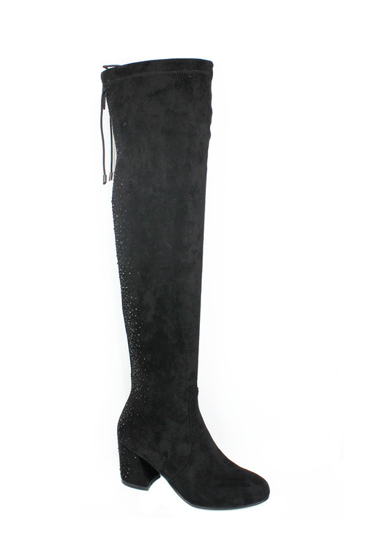 high boots NOA HARMON high boots high boots eye high boots page 4