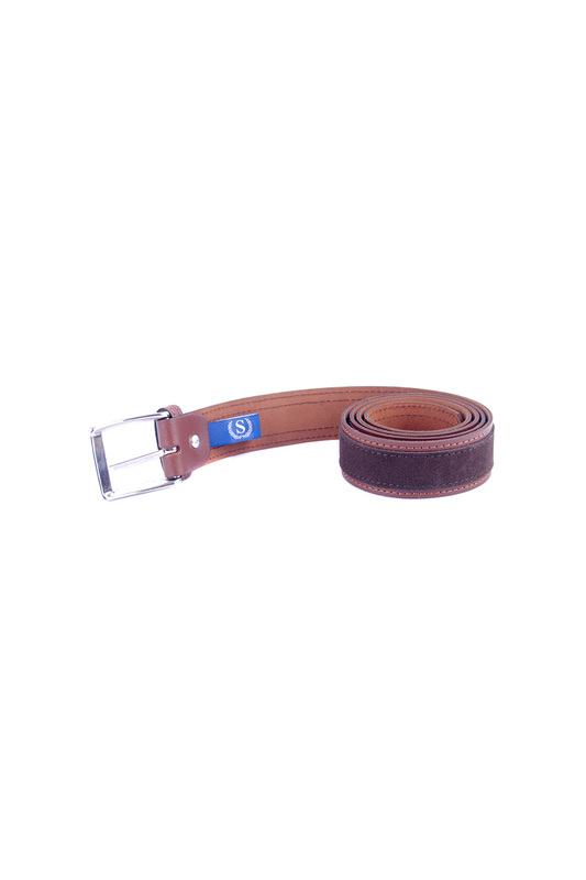 belt SOTOALTO belt