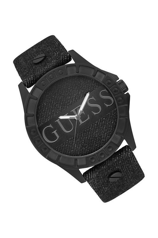 Watch Guess Watch