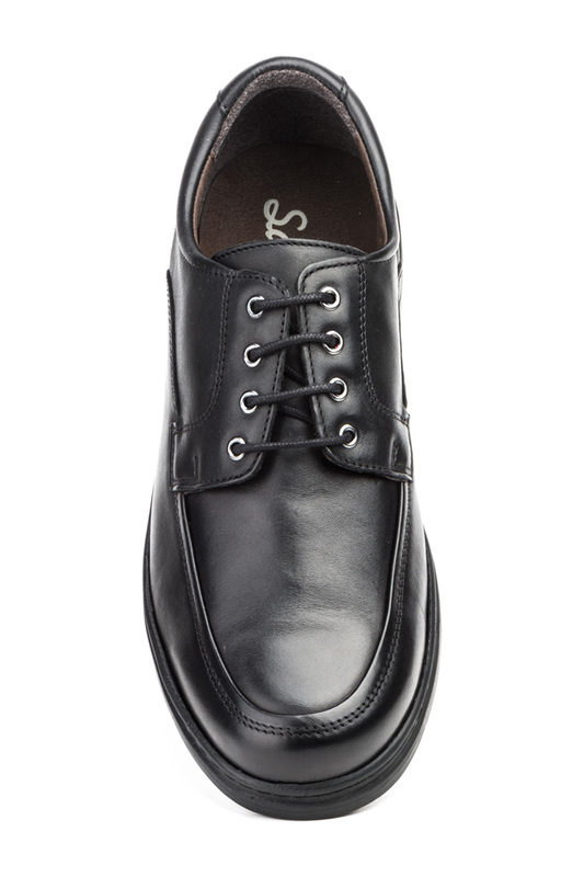 oxford KEELAN oxford