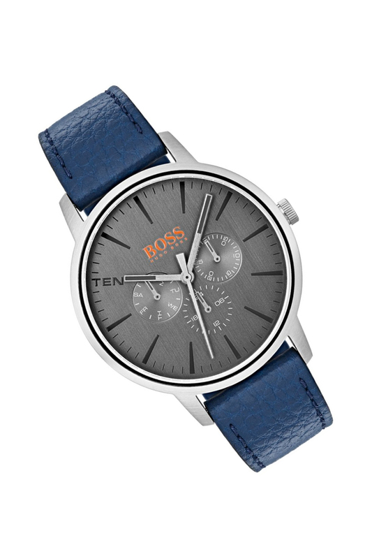 цены на watch Boss Orange watch  в интернет-магазинах