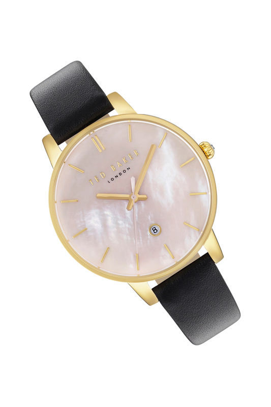 watch Ted Baker watch ted muehling