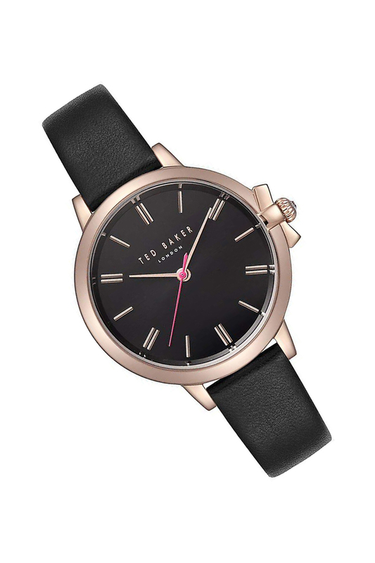 watch Ted Baker watch