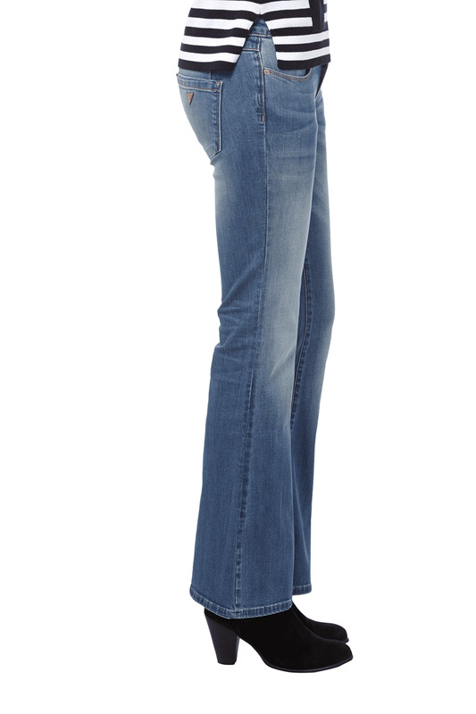 jeans Guess jeans